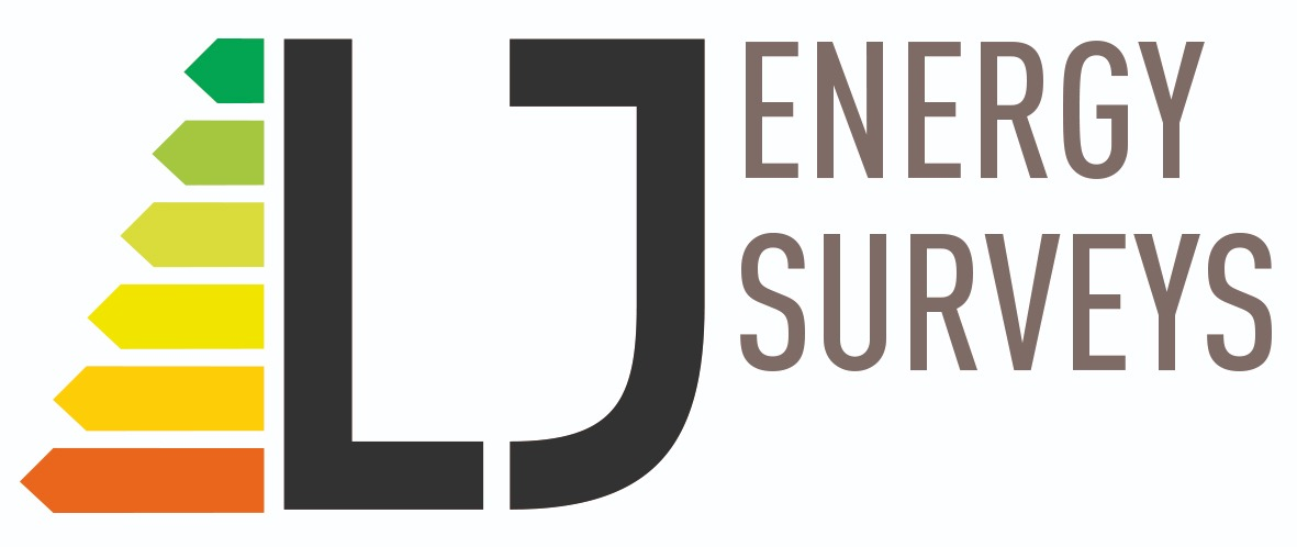 L J Energy Surveys