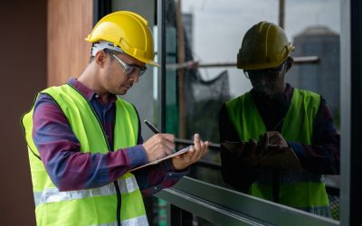 Choosing A Commercial EPC Assessor